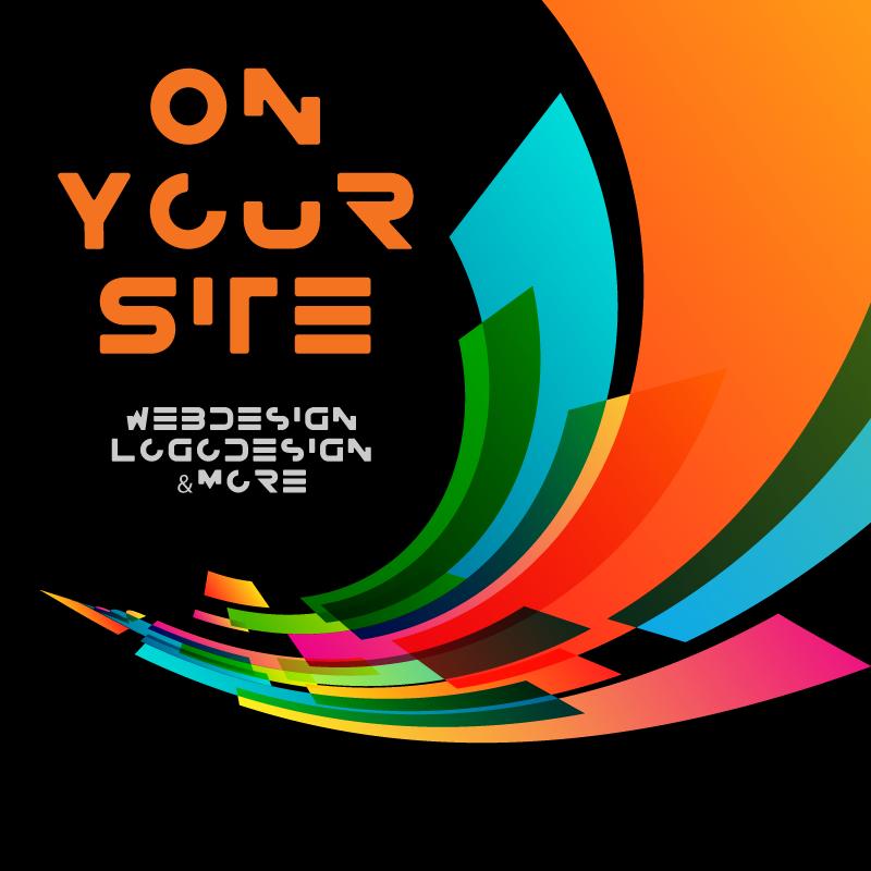 onyoursite webdesign